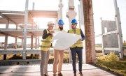 Zeci de ingineri cu diplome false, descoperiţi la Universitatea de Construcţii din Bucureşti