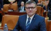 """Ministrul Muncii, despre majorarea alocaţiilor pentru copii: """"Nu se poate realiza fără promulgarea bugetului"""""""