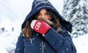 Modul în care poți deveni mai rezistent la frig