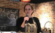 """Nutriționistul Mihaela Bilic: """"Relația cu mâncarea spune foarte mult despre toate relațiile din viața noastră"""""""