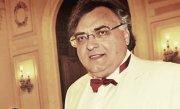 Moartea omului de afaceri Dan Adamescu, cercetată de Secția specială de procurori