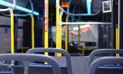 Un șofer de autobuz din Constanța, bătut și lăsat inconștient de mai mulți tineri