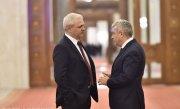 PSD, prima reacție după ce Klaus Iohannis a refuzat remanierea guvernamentală