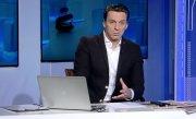 Mircea Badea, predicții-șoc pentru ziua alegerilor: