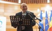 """Traian Băsescu: """"Nu-mi aduc aminte dacă am semnat note informative cu numele Petrov"""""""