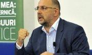 UDMR anunţă că nu mai susţine Guvernul. Prima reacție din PSD