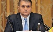 Ioan Dascălu, fostul chestor MAI, audiat în dosarul aducerii în țară a lui Nicolae Popa