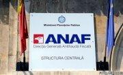 """ANAF a scos la vânzare droguri de risc şi de mare risc într-un magazin din Târgu Jiu. Pe plicuri scria """"îngrăşământ natural"""""""