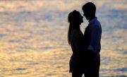 HOROSCOP. Zodia care va avea mari probleme în dragoste în săptămâna 17-23 iunie