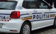Atenţie, şoferi! Razii de amploare în trafic! Descoperirea poliției într-o mașină din Târgu Mureș