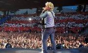 Bon Jovi, pentru a doua oară în România! Show-ul exploziv, promis de legendarul rocker american