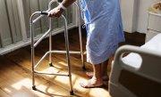 Bilanțul morților în urma atacului de la Spitalul Săpoca a ajuns la cinci. Directorul Spitalului a demisionat