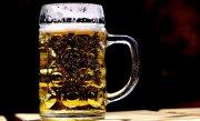 Cercetătorii de la Harvard au stabilit: Berea poate prelungi viața!