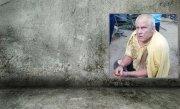 Procurorii au identificat 23 de locuri suspecte în curtea lui Gheorghe Dincă