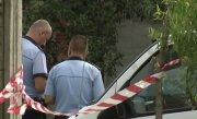 Stare de alertă în Mangalia. Două persoane au fost împuşcate pe o stradă