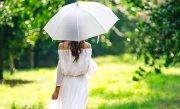 VREMEA. Prognoza meteo până la sfârșitul săptămânii. De când revin ploile?