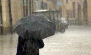 Alertă în toată țara! Meteorologii anunță ploi, ninsori și vânt puternic până sâmbătă