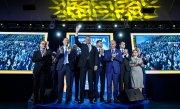 Antena 3, lider de audiență în ziua dezbaterilor electorale