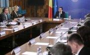Comisia Europeană cere României să asigure o ajustare structurală anuală de 1% din PIB în 2020