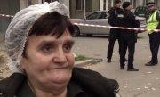 Imagini dramatice surprinse la blocul din Timişoara, unde doi copii şi o femeie au murit în urma deratizării - VIDEO