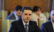 """Lider PNL, avertisment dur pentru PSD: """"Să se oprească acum!"""""""