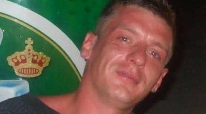 Jurnalistă din București, terorizată de un recidivist. Procurorii l-au lăsat în libertate de fiecare dată