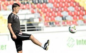 Astra Giurgiu a învins Olympique Lyon, scor 2-1, în prima manşă a play-off-ului Ligii Europa