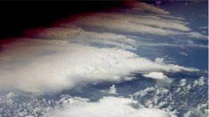 NASA a detectat o substanţă care distruge stratul de ozon