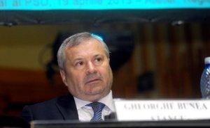 Şeful CJ Brăila a încălcat condiţiile arestului la domiciliu. DNA cere arestarea baronului Bunea Stancu
