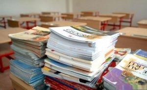 Schimbare în Educaţie: Toate manualele şcolare vor fi înlocuite în următorii patru ani