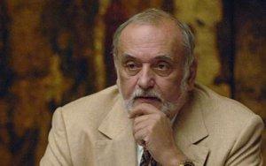 Dinu Patriciu va fi înmormântat în România. Trupul neînsufleţit va fi repatriat săptămâna viitoare