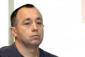 Tolontan: Elena Udrea va fi chemată cu siguranţă la DNA pentru a da explicaţii despre gala Bute