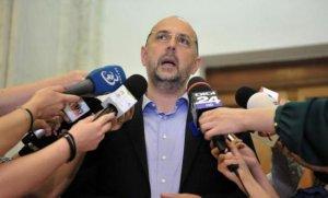 Kelemen: Grupurile parlamentare UDMR nu vor vota OUG privind migraţia primarilor