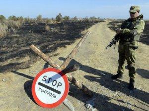 NATO confirmă: Peste o mie de soldaţi ruşi luptă pe teritoriul ucrainean, în zona Novoazovsk