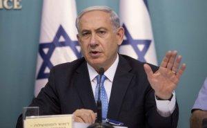 Netanyahu: Israelul a încetat conflictul în Gaza, din cauza altor ameninţări regionale
