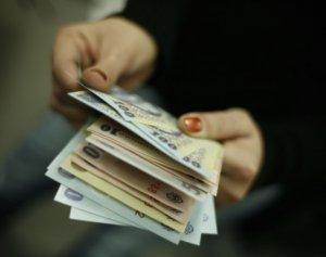Senatul aprobă scutirea de plata unor sume pentru cadrele didactice din Lupeni, Vulcan şi Petroşani