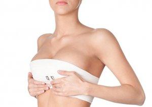 Ultimul trend pentru mărirea sânilor. Cu ce au înlocuit femeile silicoanele