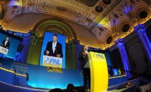 Iohannis, comparat cu Keneddy de un deputat PNL