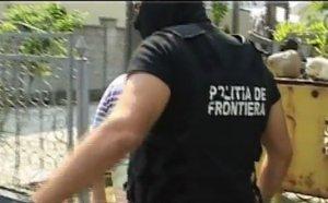 Membrul PDL suspectat că face parte dintr-o reţea de trafic de migranţi a fost arestat