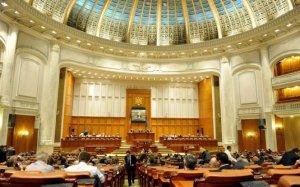 Schimbări în structura Biroului Permanent al Camerei Deputaţilor
