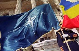 """Rol CRUCIAL al României la summitul NATO de mâine. """"Trebuie să oprim Moscova în a controla Marea Neagră"""""""