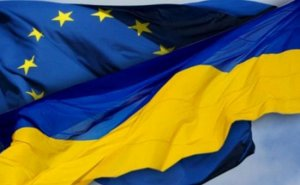 Acordul istoric de asociere a Ucrainei cu Uniunea Europeană a fost ratificat