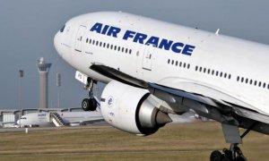 Efectele grevei piloţilor companiei Air France s-ar putea agrava