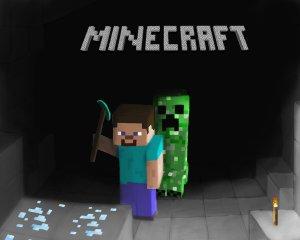 Microsoft cumpără Minecraft, pentru 2,5 miliarde de dolari