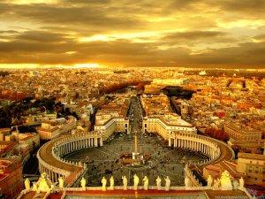 """Zona Euro se află în mari probleme. Ce se întâmplă cu Italia: """"Este cu un picior în groapă"""""""