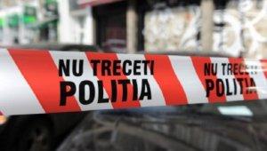 Directoarea de bancă din Braşov, acuzată de tentativă de omor, arestată preventiv pentru 30 de zile
