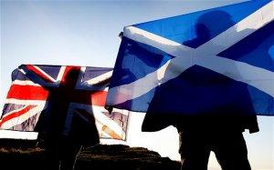 O zi până la marele adevăr. Ce arată ultimele sondaje din Scoţia