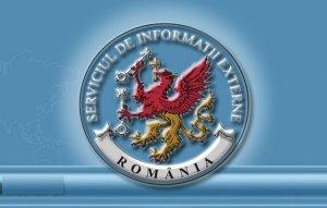 SIE: Nu există ofiţeri acoperiţi în Guvern sau Parlament