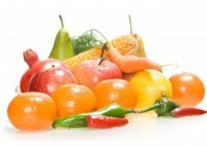 Fructele si legumele au multe beneficii, dar NU pot face asta