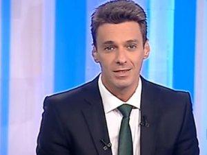 Mircea Badea: Atât a putut ţara asta! Să îl aibă 10 ani pe ăsta preşedinte